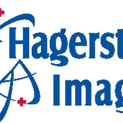 Hagerstown Imaging Medical Centers 11236 Robinwood Dr