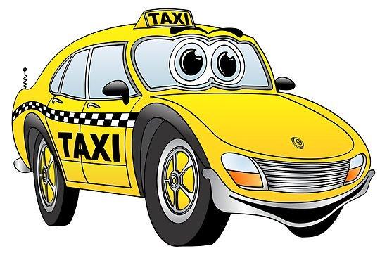 Tullahoma Taxi: Tullahoma, TN