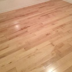 Photo Of Milou0027s Hardwood Floors   Raleigh, NC, United States. Untitled