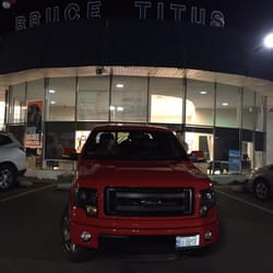 High Quality Photo Of Port Orchard Ford   Port Orchard, WA, United States