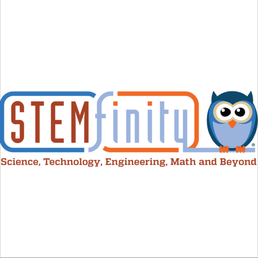 STEMfinity - 15 Photos - Teacher Supplies - 504 S 11th St