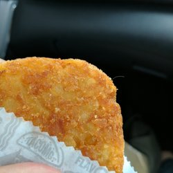 Jack In The Box 36 Reviews Fast Food 20965 Golden Springs Dr