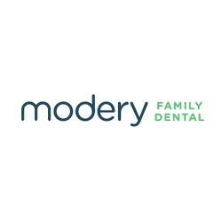 Modery Family Dental - Cosmetic Dentists - 9200 Town Square