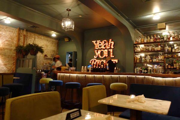 Bo S Kitchen Bar Room 391 Photos 339 Reviews Bars