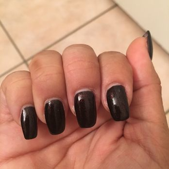 Brookside Nails Day Spa & Boutique - 147 Photos & 132 Reviews