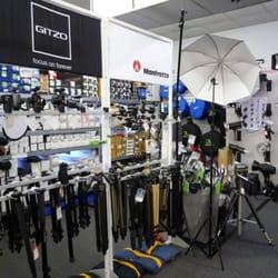 Arlington Camera - 19 Photos & 40 Reviews - Photography Stores ...