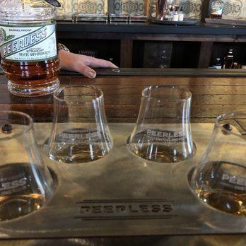 Photo of Kentucky Peerless Distilling - Louisville, KY, United States
