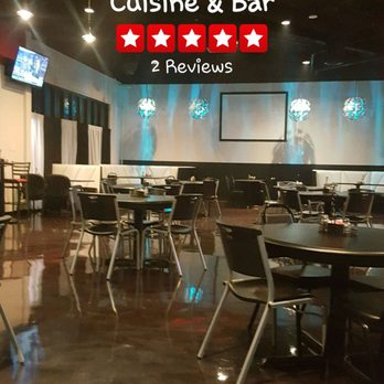 Photo Of Mp Mexican Cuisine Bar Overland Park Ks United States