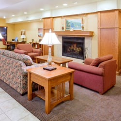 Photo Of Holiday Inn Express Suites Rocky Mount Va United States
