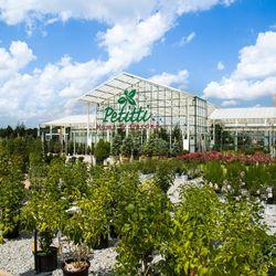Photo Of Petitti Garden Centers   Avon, OH, United States