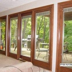 Photo of Pella Window u0026 Door Showroom of Lincoln - Lincoln NE United States & Pella Window u0026 Door Showroom of Lincoln - 43 Photos - Windows ...