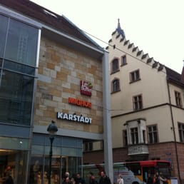 Bekjente Baden avis Freiburg
