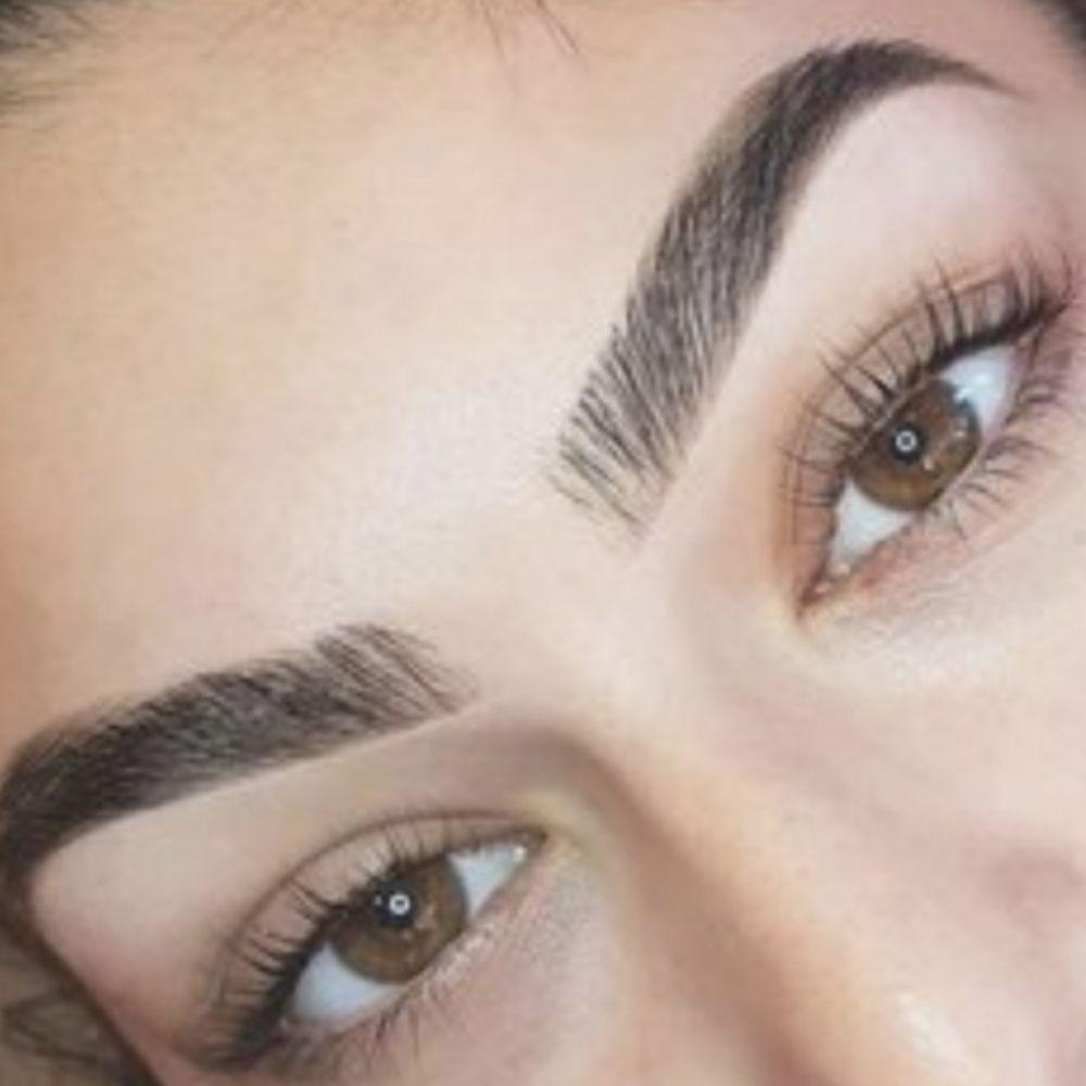 BB Eyebrow Threading: 1 Padre Pkwy, Rohnert Park, CA