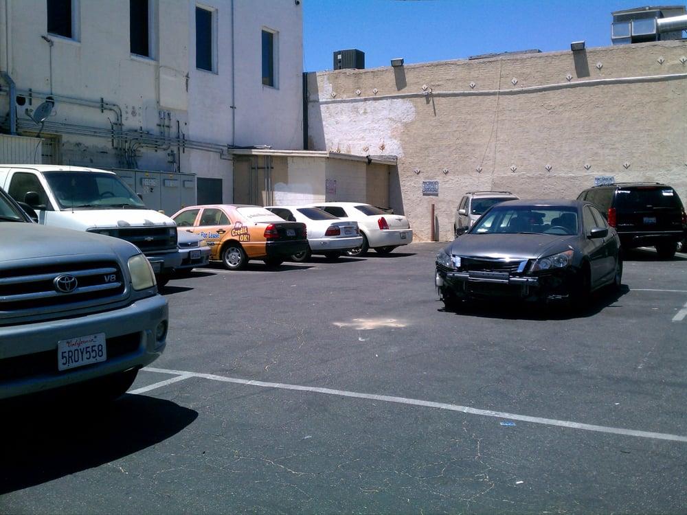 Car Title Loans Los Angeles: Car Title Loans Van Nuys