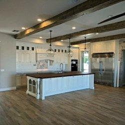 Photo Of Stone Creek Furniture Chandler Az United States Kitchen Remodel In