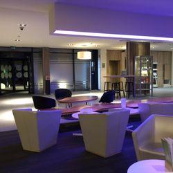novotel lausanne bussigny hotels route de cond mine 35 bussigny rh en yelp ch