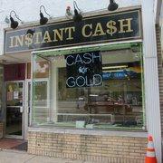 c83bdd0f4 ... Philadelphia – Pawn Shops. Max Weiner Fine Jewelers. Max Weiner Fine  Jewelers. 5.0 star rating. 15 reviews. Max Weiner Fine Jewelers. Instant  Cash