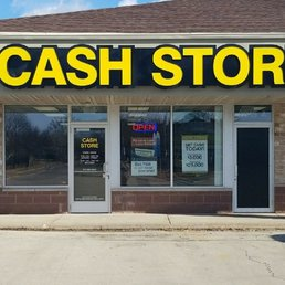 Cash advance places in springfield mo picture 5