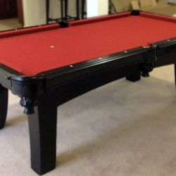 Pool Table Pros Reviews Pool Billiards W Th St - Pool table movers austin tx