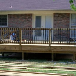 Professional Home Repair and Maintenance Services, LLC ...