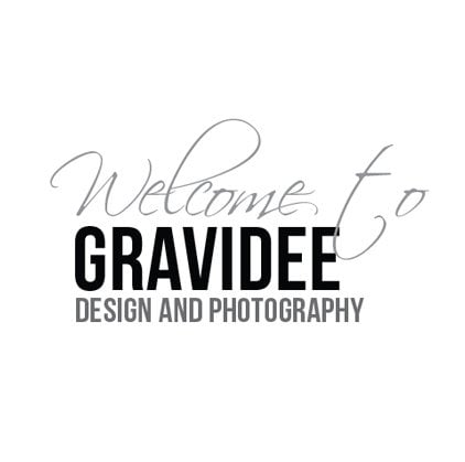 Gravidee Photography and Design