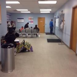 ohio department of health columbus oh