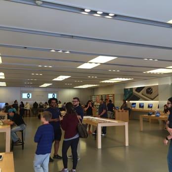 Apple Store 10 Photos Mobile Phones San Antonio Tx