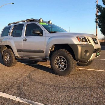 Toyota Tacoma for sale in Fresno CA