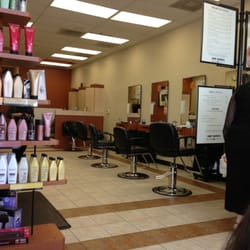 Get directions, reviews and information for Hair Cuttery in Miami, loweredlate.mlon: Sw 26th St, Miami, FL