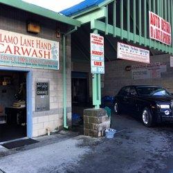 Alamo lane hand car wash 137 photos 116 reviews car wash 760 photo of alamo lane hand car wash vacaville ca united states alamo solutioingenieria Image collections