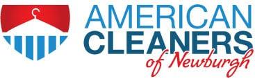 American Cleaners Of Newburgh: 1278 Rt 300, Newburgh, NY