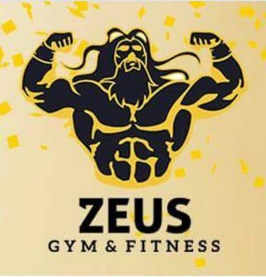 Zeus gym fitness ba gimnasios calz guaycura 2000 for Gimnasio zeus