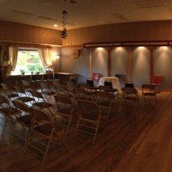 The Loop Venues Event Spaces 311 East St Plainville