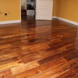 Hardwood Flooring Colorado Springs house for sale Photo Of Aaa Hardwood Floors Colorado Springs Co United States