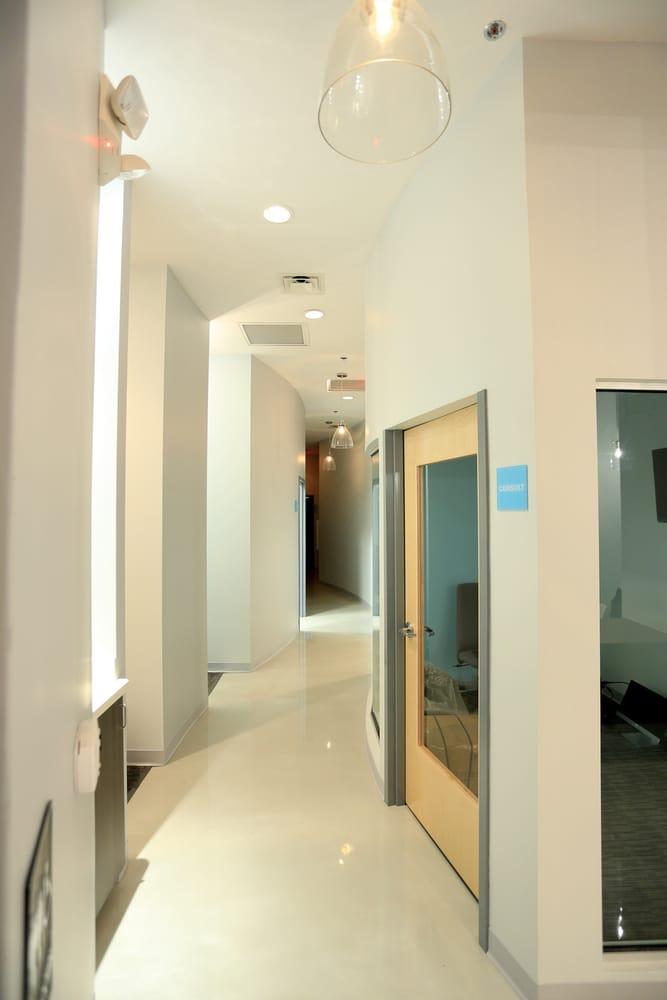Midtown Modern Dentistry: 9439 Forest City Cv, Altamonte Springs, FL