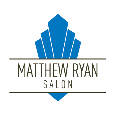 Matthew Ryan Salon: 1410 Turner St, Lansing, MI