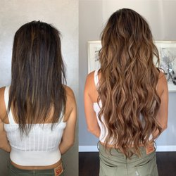 4fd91da01f46 THE BEST 10 Hair Extensions in East Bay
