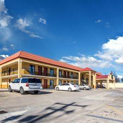 Photo Of Quality Inn Acworth Ga United States