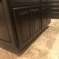 Photo Of Desert Cabinet Refinishing Phoenix Az United States