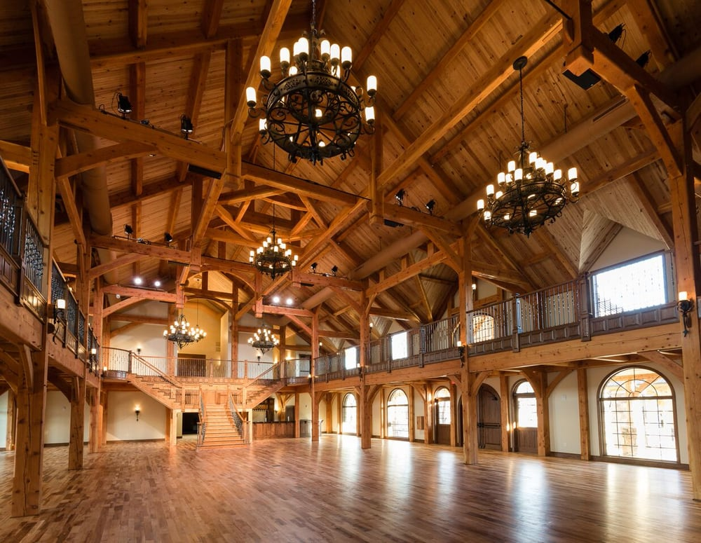 81 Ranch Venues Amp Event Spaces 5220 N Us Highway 81