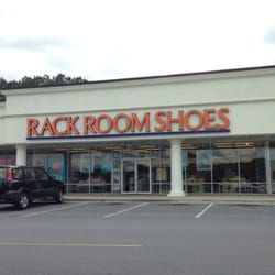 rooms to go outlet ga rack room shoes magasins de chaussures 455 belwood rd 19660