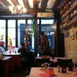 le petit chalet 19 reviews 17 rue gregoire de tours germain des pr 233 s