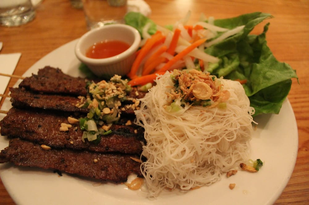 Republic delivery 552 photos 1473 reviews asian for Aura thai fusion cuisine new york ny