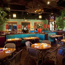 Photo Of La Grande Orange Café Pasadena Ca United States