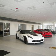 ... Photo Of Greenwood Chevrolet   Youngstown, OH, United States ...