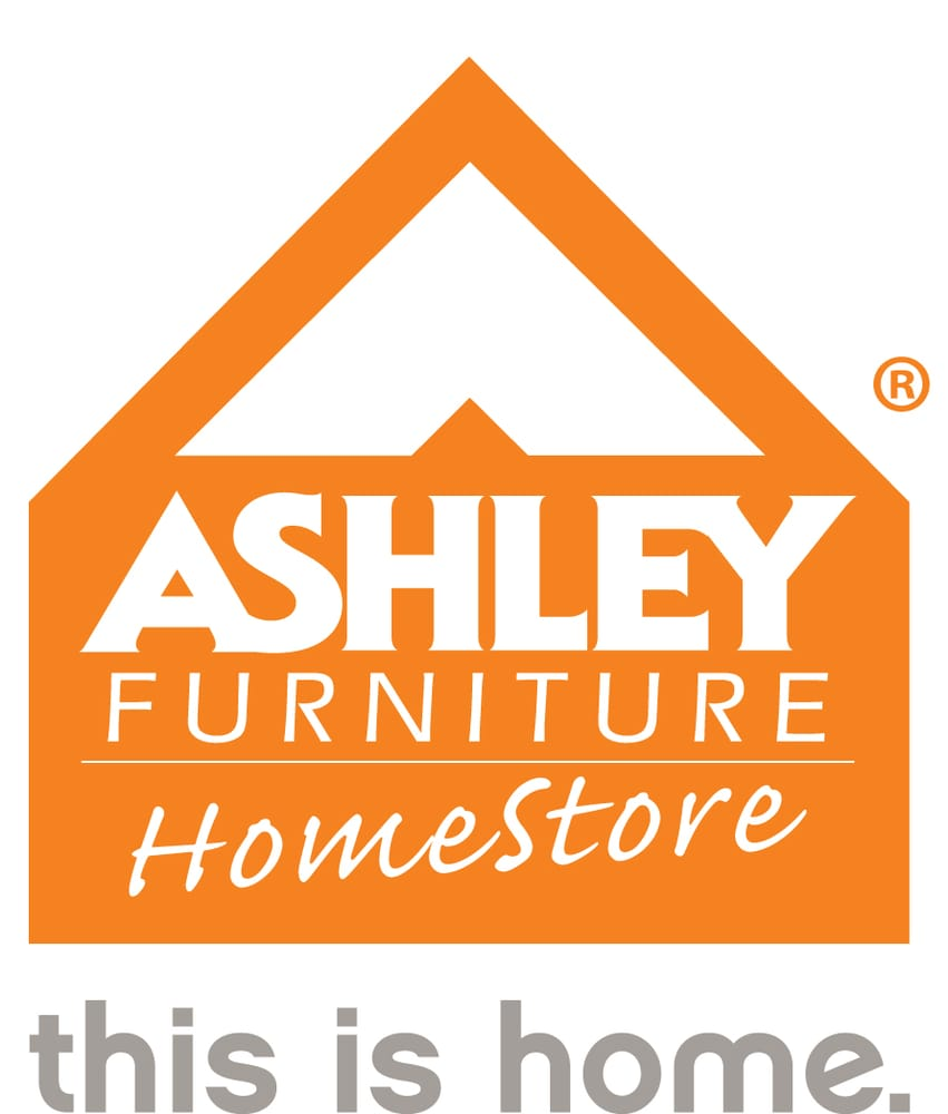 Ashley HomeStore   33 Photos U0026 152 Reviews   Furniture Stores   25125  Madison Ave, Murrieta, CA   Phone Number   Yelp