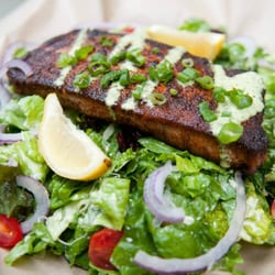 Taco tuesday a yelp list by arshad h for California fish grill locations