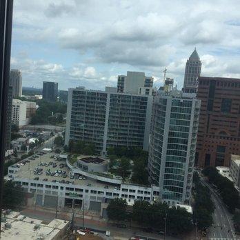 Renaissance Atlanta Midtown Hotel 112 Photos 128 Reviews Hotels 866 W Peachtree St Nw Ga Phone Number Yelp