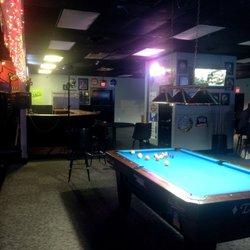 Genial Photo Of Fern Creek Sports Bar U0026 Grill   Louisville, KY, United States.
