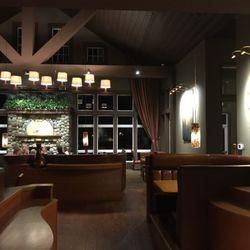 Photo Of Steakhouse 9 Bistro Lounge Lynden Wa United States